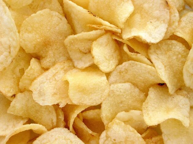 10 mühim beslenme yanlışı