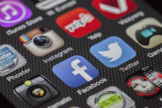 Instagram fenomenlerinin özel iletişim bilgileri açığa çıktı