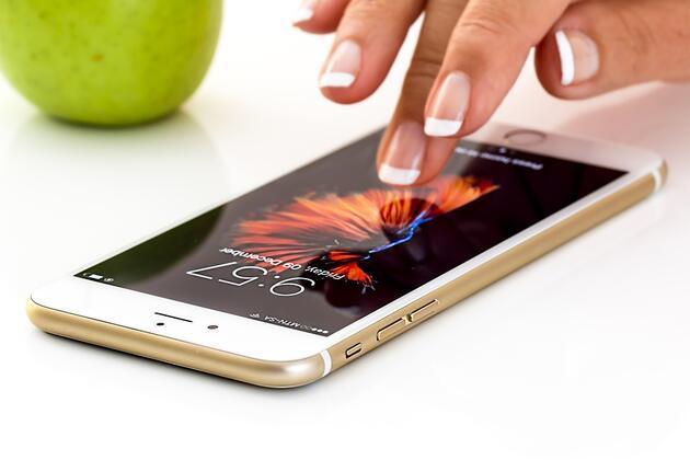 Google uyarıyor: Telefonunuzdan hemen silin!