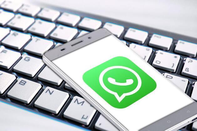 WhatsApp'ta yeni dönem! Resmen başladı