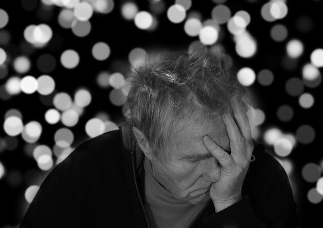 Alzheimer'den korumak ve korunmak için 9 öneri