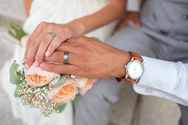 Evliliği korumanın 10 yolu