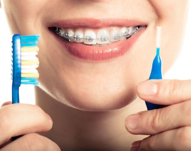 Hamilelikte diş bakımını ihmal etmeyin