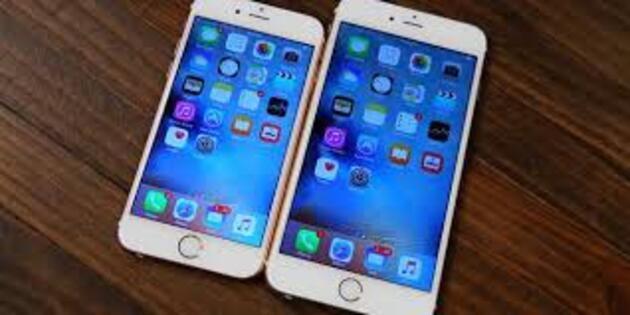 iPhone'larda bilgileriniz gerçekten ne kadar 'gizli'?
