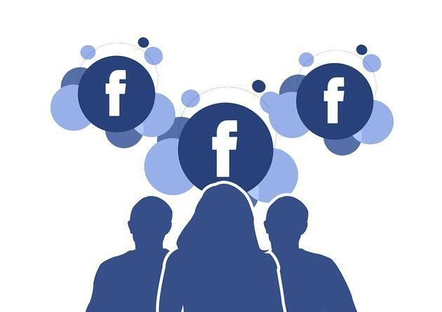 Facebook'tan yeni uygulama! Artık kullanıcılar...
