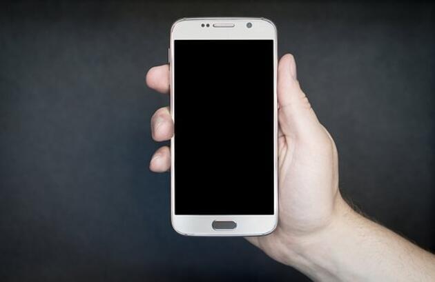 En iyi Android işletim sistemine sahip telefon hangisi? İşte dünyanın en iyi Android telefonları 2019!