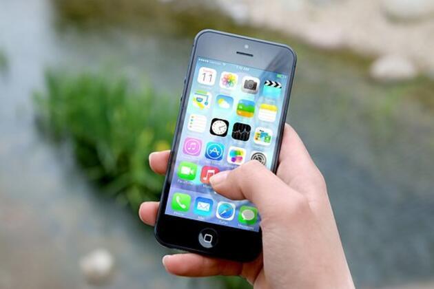 İşte iOS 12.3.1 güncellemesi alacak iPhone'ların tam listesi
