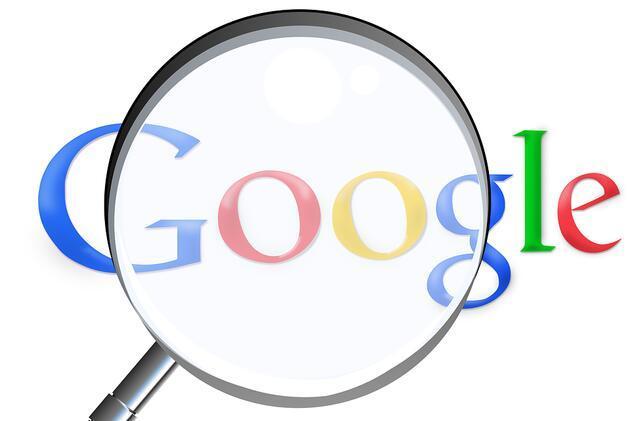 Google geri adım attı, Huawei Mate 20 Pro listeye girdi