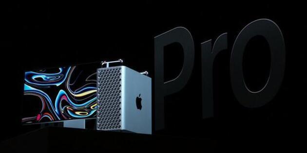 İşte Apple'ın duyurduğu son sürprizler!