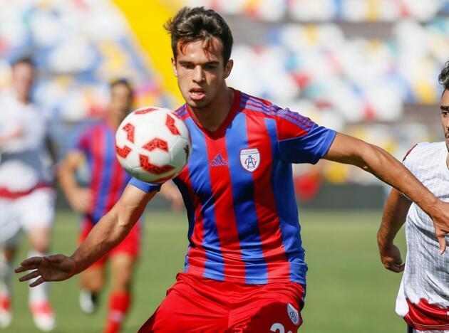 Abdullah Avcı'nın transfer listesi