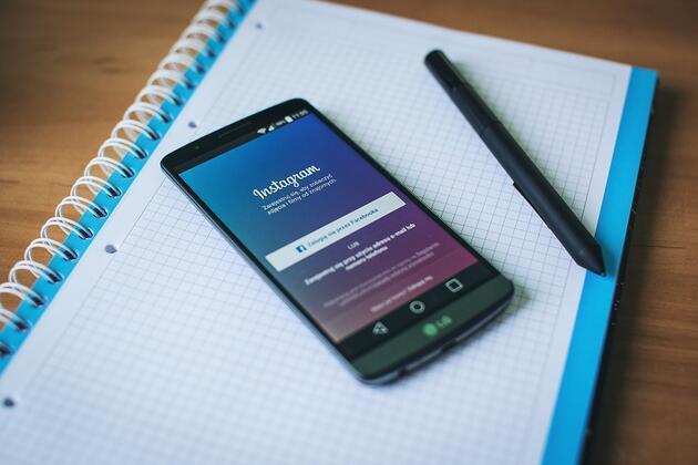 Instagram kullanıcılarına önemli uyarı