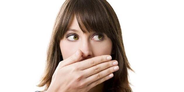 Sağlığınızın yerinde olmadığını gösteren 6 işaret