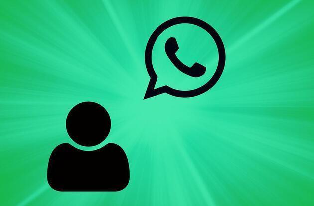 Whatsapp'ta silinen mesajlar nasıl okunur? İşte o yöntem
