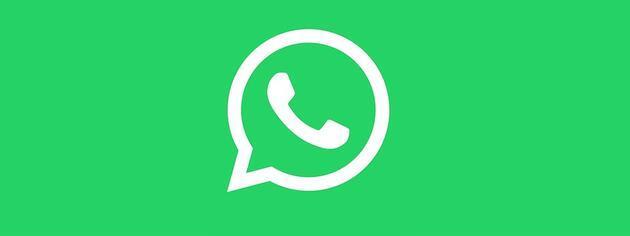 WhatsApp'ın gizli tehlikesi ortaya çıktı