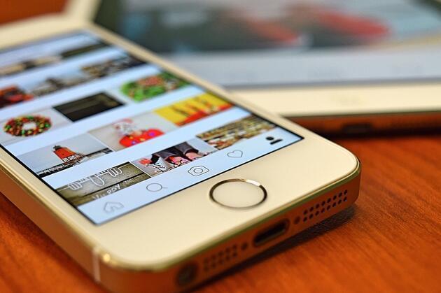 Instagram kullanıcılarına müjde verildi! Artık daha az kullanılacak