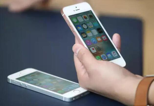 Telefonlarda bir dönemin sonu! Resmen kaldırılıyor