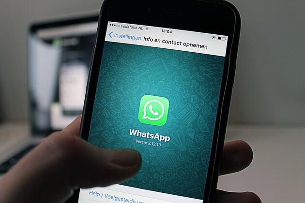 WhatsApp'tan kullanıcılarına kötü haber!