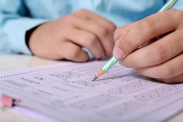 Sınav kaygısına iyi gelecek 10 öneri