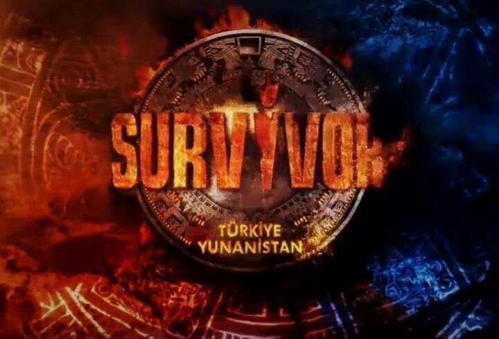 Survivor 2019 son bölümde dokunulmazlık oyununu hangi takım kazandı?