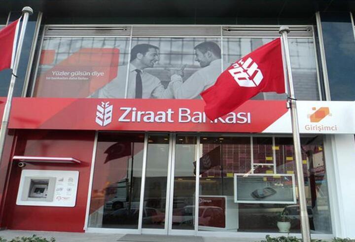 Ziraat Bankası, enflasyona endeksli konut kredisini kullanıma sundu