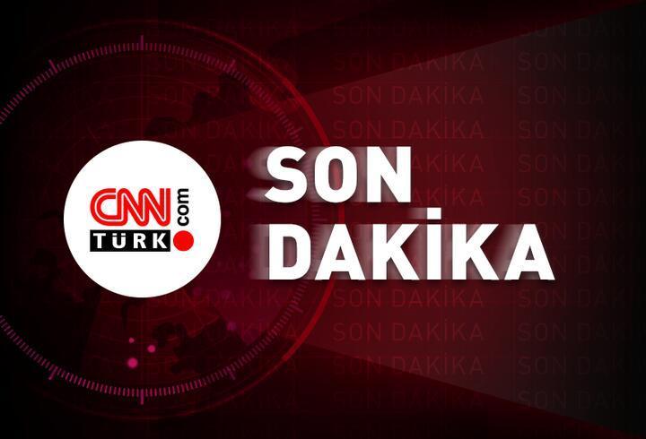 İzmir merkezli FETÖ operasyonu! 48'i muvazzaf 65 gözaltı!