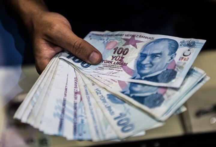"""Son dakika... Halbank da """"Enflasyona Endeksli Konut Kredisi"""" başlattı"""