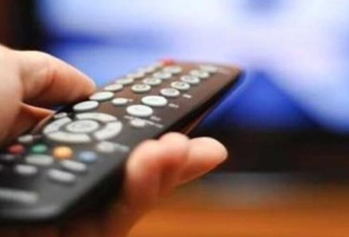 Reyting sonuçları 25 Haziran Hangi dizi ve program kaçıncı oldu