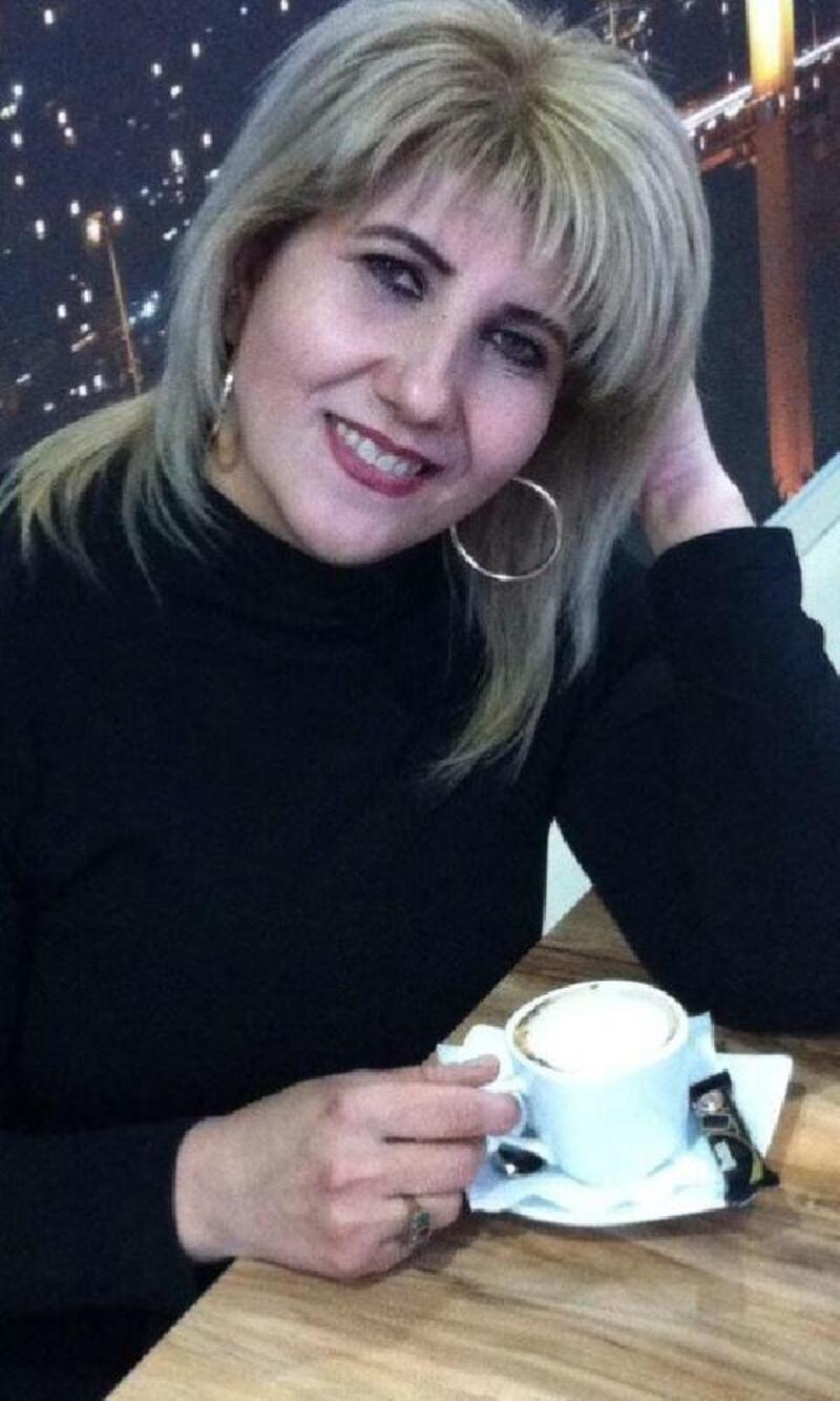 Iğdır'da eşini öldüren koca İran'a kaçmış