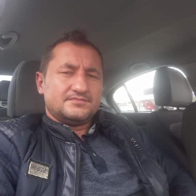 Ardahan'da taş ocağındaki patlamada ölü sayısı 3'e yükseldi