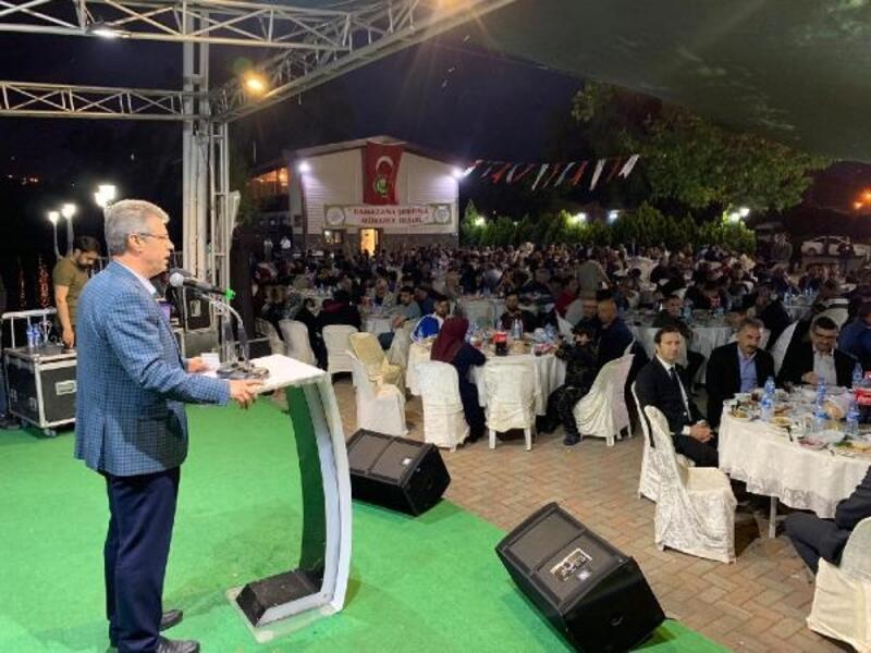Başkan Akay'dan çiftçilere müjde