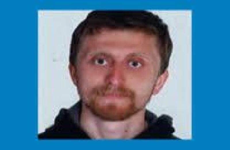 İçişleri Bakanlığı: Mavi kategoride aranan terörist yakalandı