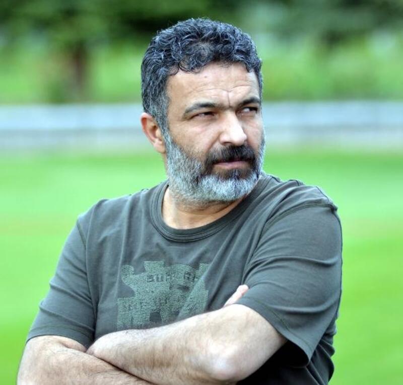 Mehmet Çakmak Uyar: Başarılı bir sezon geçirdik
