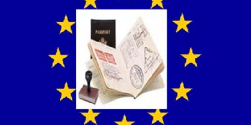 Türkiye'ye vize açılımı mı?