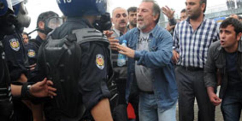 Metin Lokumcu'nun otopsi raporu açıklandı!