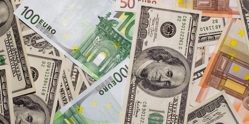 Dolar FED sonrası 2.99 seviyelerinde!