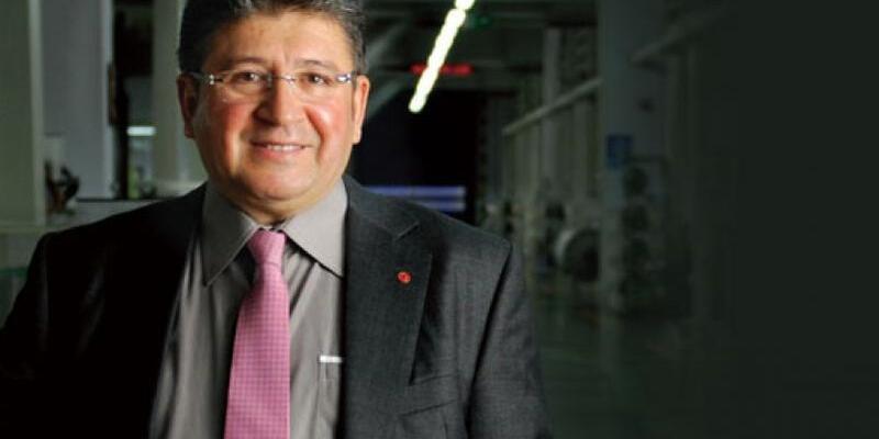 FETÖ operasyonu: Hacı Boydak gözaltına alındı