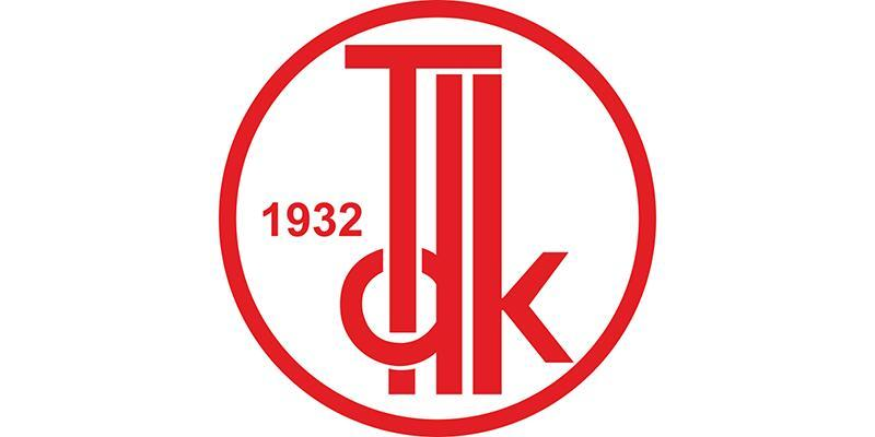 TDK'nın yanlışı 'Doğru Türkçe'nin radarına takıldı