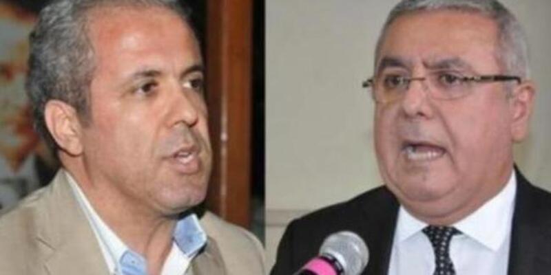 AK Parti'den aday gösterilmeyen Metiner ve Tayyar'dan ilk açıklama