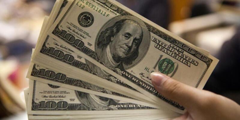 Dolar kuru bugün ne kadar? İşte yanıtı...
