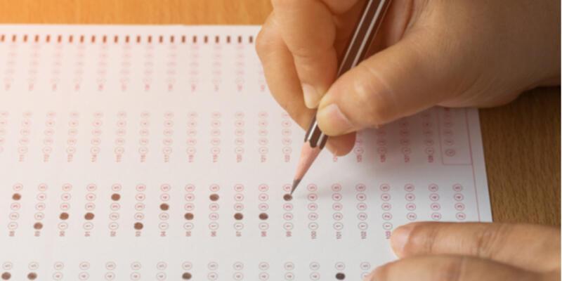 AÖF sınavları saat kaçta? (Anadolu Üniversitesi AÖF final sınavları)