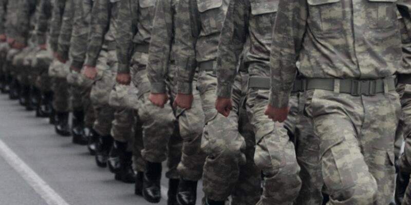 Yeni askerlik sistemi ne zaman çıkacak? Gözler Meclis'te!