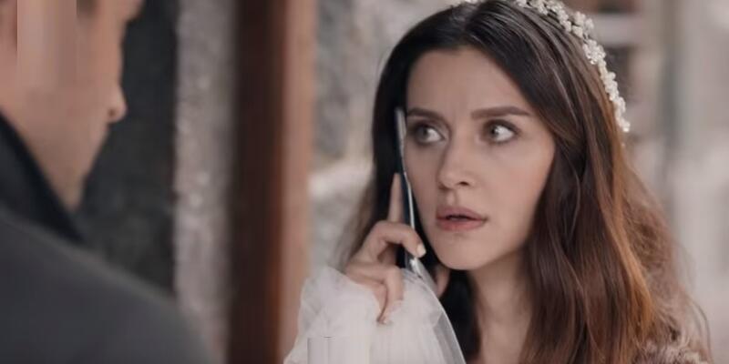 Sen Anlat Karadeniz 32. bölüm fragmanı: Gelen telefon şaşırtacak!