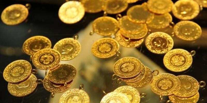 Altın fiyatları 13 Haziran 2019… Bugün gram altın ne kadar?