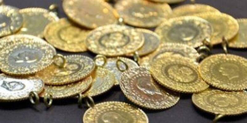 Altın fiyatları 22 Mayıs 2019… Gram altın hafta ortasında ne durumda?