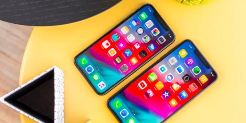 iPhone 11 nasıl görünecek? İşte yanıtı