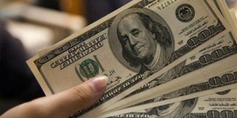 Hafta kapanışı öncesi dolar kuru ne durumda? (5 Nisan 2019 döviz kurları)
