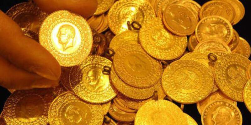 Altın fiyatları haftayı nasıl kapattı, gram altında son durum ne?