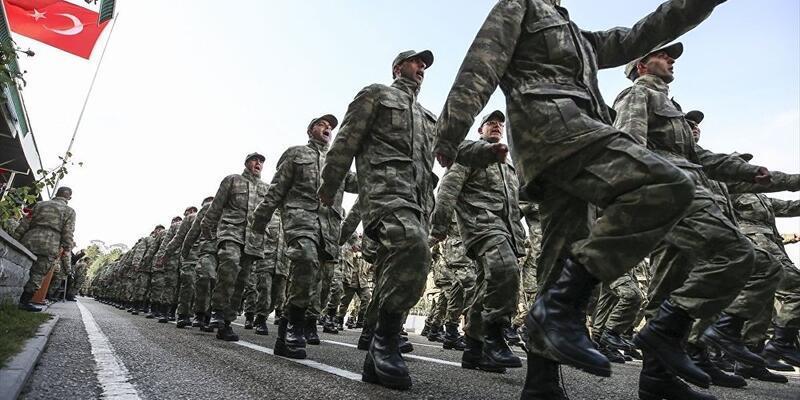 Yeni askerlik - Bedelli askerlik sisteminde son dakika gelişmesi!