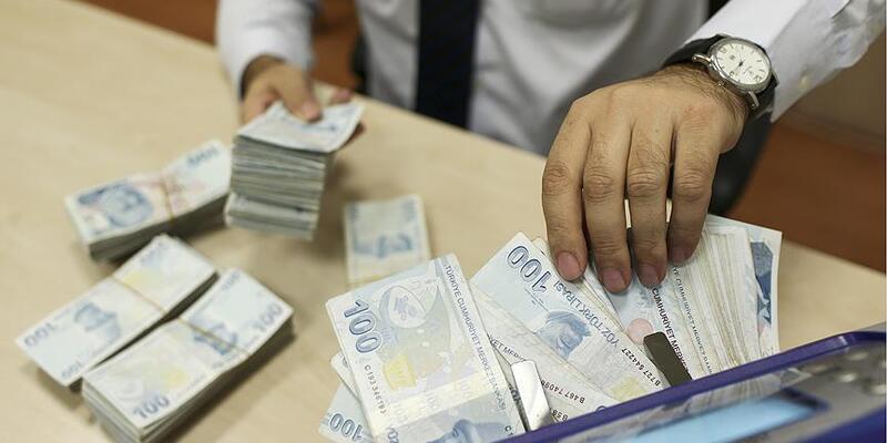 3600 ek göstergede son durum: Yüzde 20 zam müjdesi!