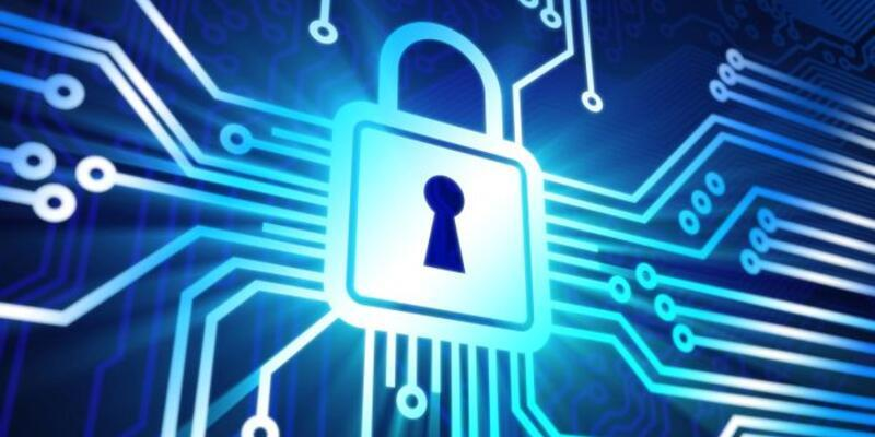 Hackerlerdan 30 milyar sızma girişimi
